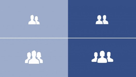 facebook-friends-groups-icon