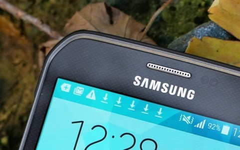 Samsung-Galaxy-On-and-Samsung Galaxy-Mega-On