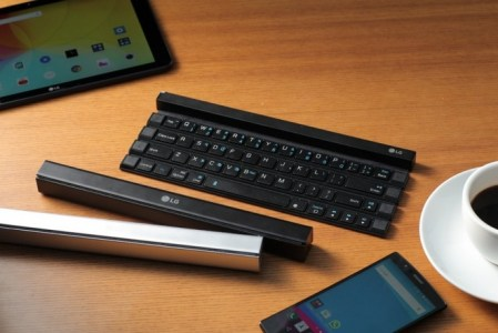 rollable-wireless-keyboard-for-smartphone-and-tablet