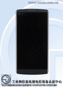 LG-G4-note-tenna-certified