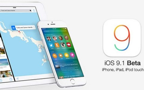 ios9-beta-update-for-iphone-ipad-iwatch