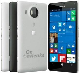 microsoft-lumia-950-xl-puportedly-leaked