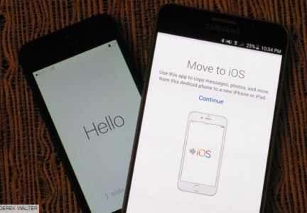 move-to-ios-application-for-android