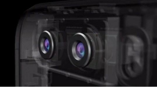 samsung-galaxy-s7-dual-camera