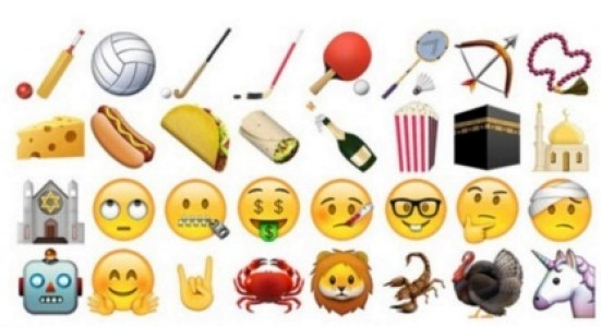 new-emojis-in-android-marshmallow
