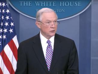 sessions sanctuary cities
