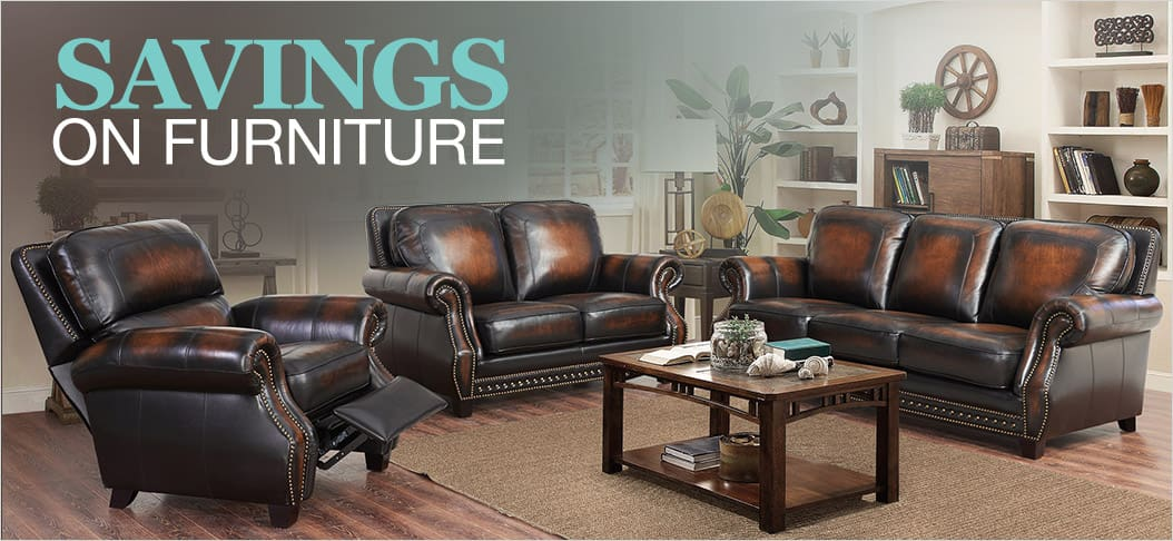 window coverings for living room leather sectional furniture & mattresses   costco
