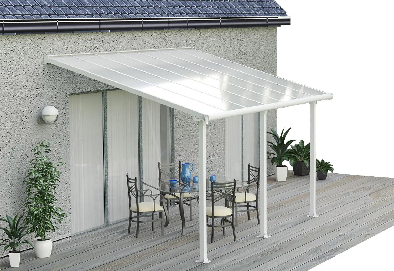 patio umbrellas costco