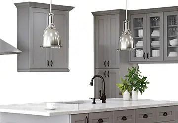 under cabinet lighting costco