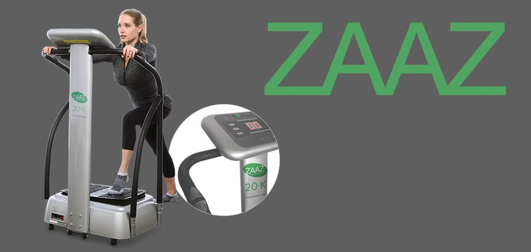 zaaz ergonomic chair painting plastic chairs with chalk paint schedule costco oscillating exercise machines