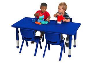 playroom furniture costco