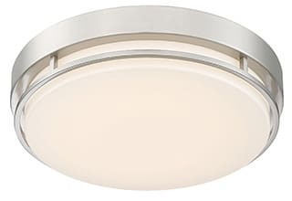 lighting ceiling light fixtures costco