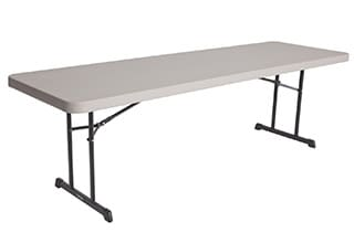 Small Folding Table Canada | Decoration Jacques Garcia