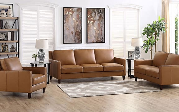 living room sets naples fl raymour and flanigan table furniture costco