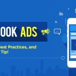 Facebook Ads to Worldwide