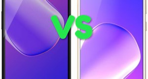 Infinix Hot 6 Vs Hot 6 Pro
