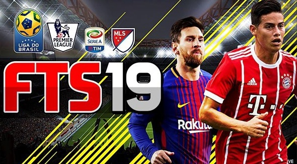 fts 20 mod apk unlimited coins first touch soccer 2020 mod apk fts 20 mod apk unlimited coins first