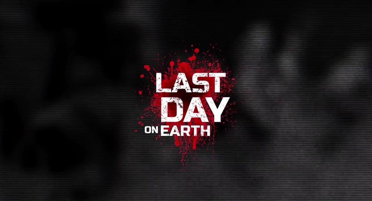 Last Day on Earth APK