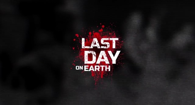 Last Day on Earth APK