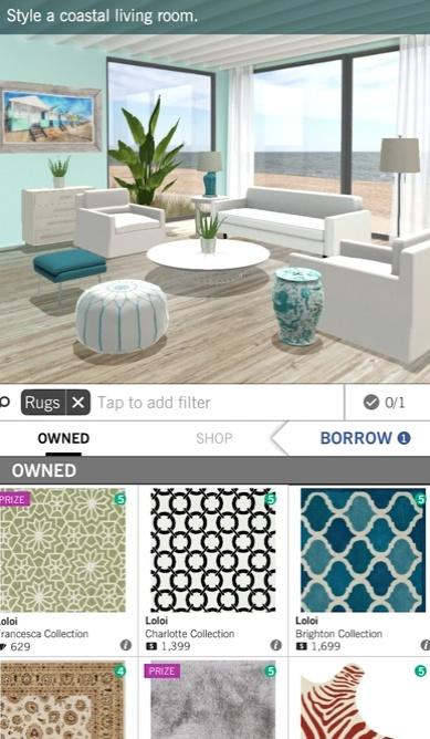Design Home Mod Apk Hack Cheats Unlimited Money Diamonds