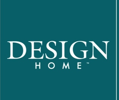 Design Home MOD APK Hack Cheats Unlimited Money, Diamonds