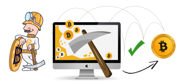 Best Bitcoin Mining Sites and Apps