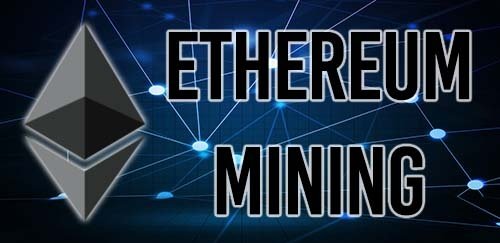 best Ethereum mining apps and sites