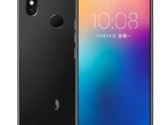 Xiaolajiao 7S