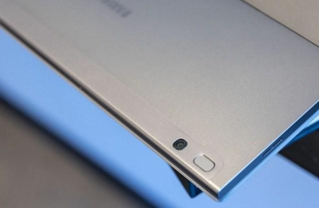 Samsung Galaxy Book 2