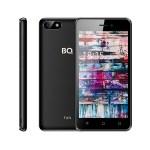 BQ Mobile BQ-5002G Fun