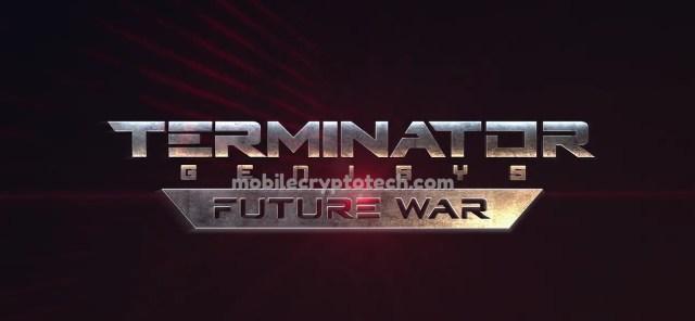 Terminator Genisys MOD APK
