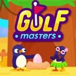 GolfMasters MOD APK