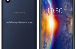 Karbonn K9 Smart Plus