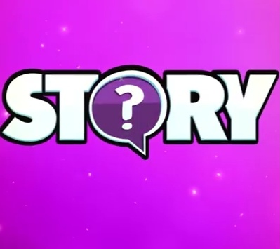 Whats Your Story MOD APK