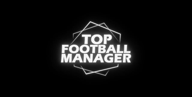 Top Football Manager MOD APK