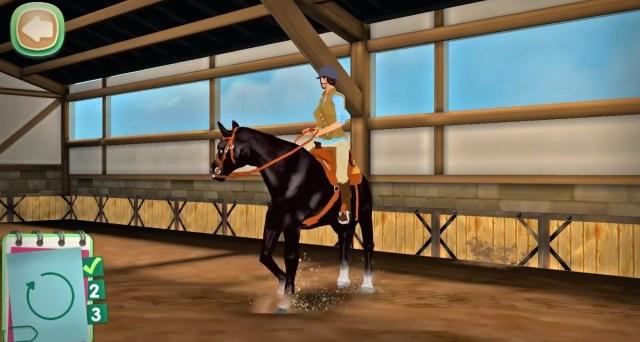 HorseHotel MOD APK