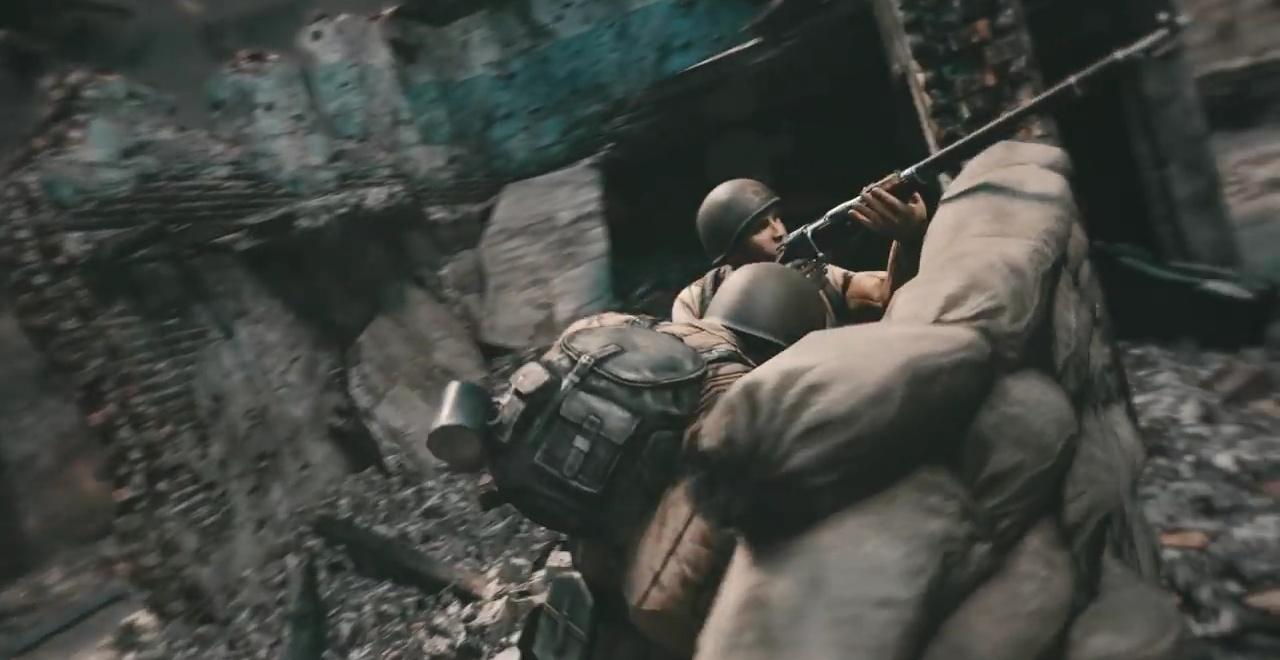 world war heroes hack apk download