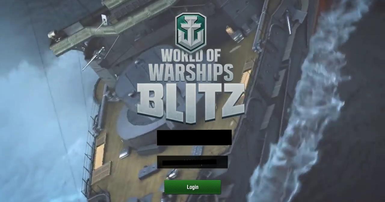 World of Warships Blitz MOD APK Hack Unlimited Money, Gold