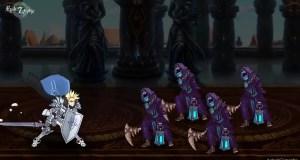 Epic Seven MOD APK