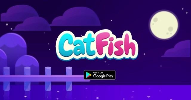 CatFish MOD APK