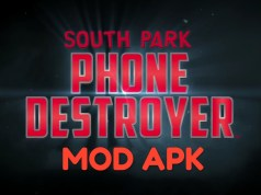 South Park: Phone Destroyer MOD APK
