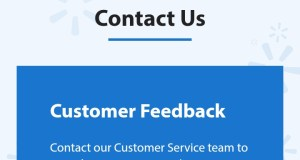 Walmart Customer Care Number