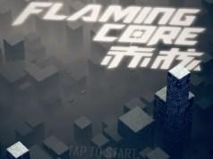 Flaming Core MOD APK