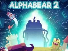 Alphabear 2 MOD APK