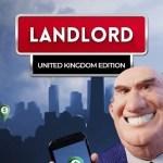 Landlord Tycoon MOD APK