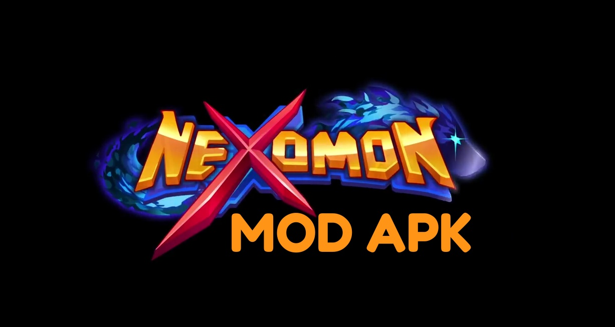 Nexomon MOD APK Hack Cheats Unlimited Money, Diamond, Gems