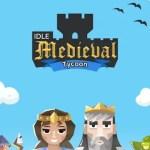 Idle Medieval Tycoon MOD APK