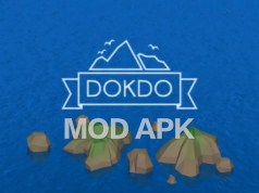 DOKDO MOD APK