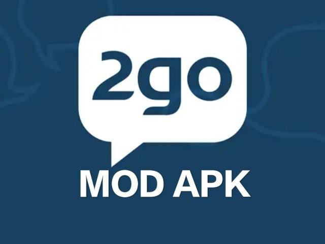 2go MOD APK