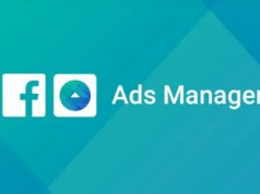 Facebook Ads Manager MOD APK